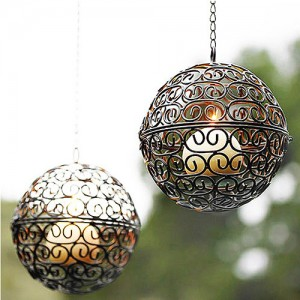 outdoor-candles-and-lanterns1-13