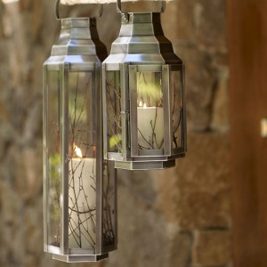 outdoor-candles-and-lanterns1-15