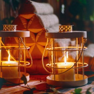 outdoor-candles-and-lanterns1-2