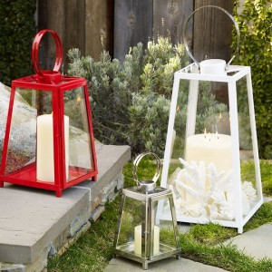 outdoor-candles-and-lanterns1-3