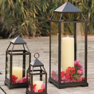 outdoor-candles-and-lanterns1-4