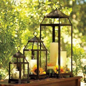 outdoor-candles-and-lanterns1-6