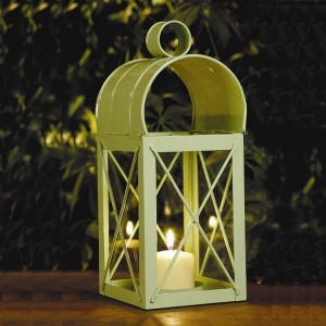 outdoor-candles-and-lanterns1-8