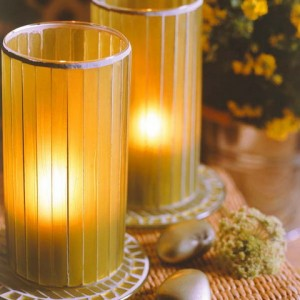 outdoor-candles-and-lanterns3-10