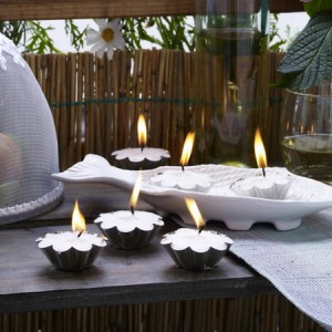 outdoor-candles-and-lanterns3-13