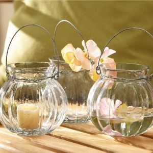 outdoor-candles-and-lanterns3-4