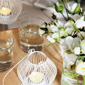 outdoor-candles-and-lanterns3-6