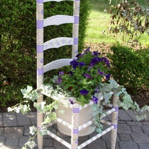 planting-flowers-in-chairs-colorful5