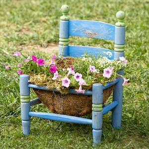 planting-flowers-in-chairs-colorful6