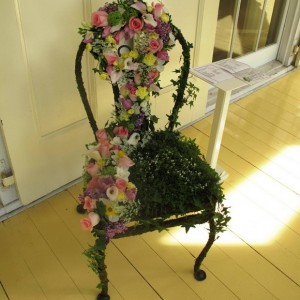 planting-flowers-in-chairs1-6