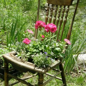 planting-flowers-in-chairs2-1