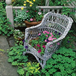 planting-flowers-in-chairs2-15