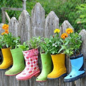 shoes-container-garden1-2