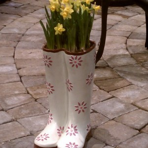 shoes-container-garden2-3