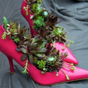 shoes-container-garden3-1