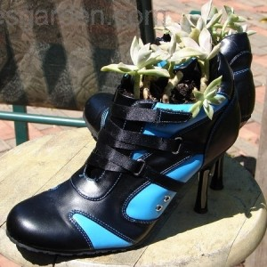 shoes-container-garden3-3
