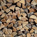 Полезная информация о хранении дров