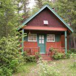 Тепло и шумоизоляция в деревянных каркасных домах