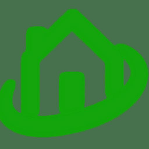 Живая изгородь из жасмина (чубушника): особенности растения, правила посадки, основной уход, частота обрезки