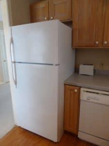 Является ли экономически эффективным заменить ваш холодильник сегодня?