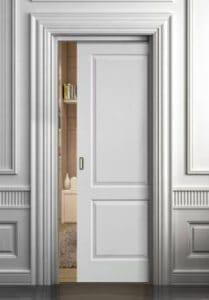 карманные двери
