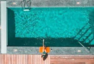 ремонт насосов для бассейна